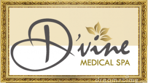 dvine logo