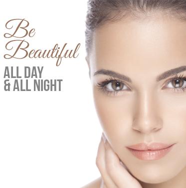 Permanent-Makeup-